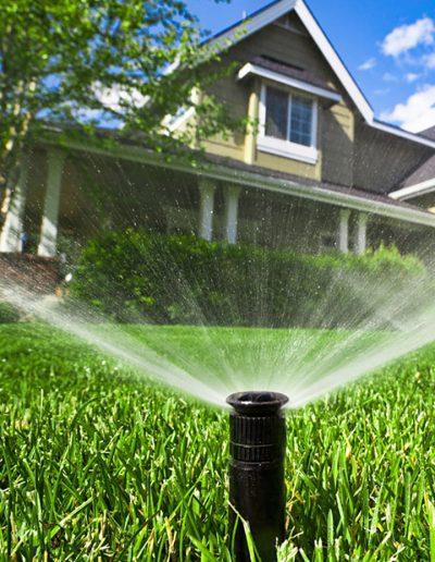 Sprinkler-Installation-utah-84096-best-in-town