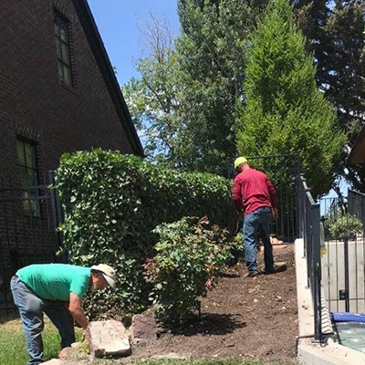 great-landscaping-crew-utah