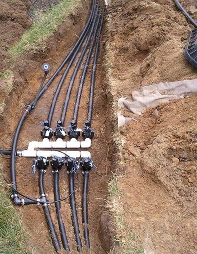 install-sprinkler-irrigation-sprinkler-install-service
