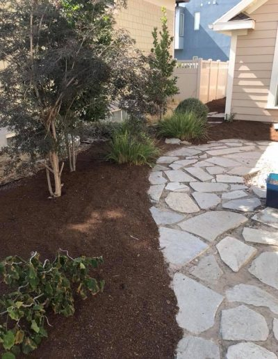 landscape-experts-herriman-ut