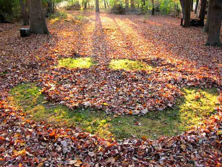 fall-spring-cleanup-Herriman-UT