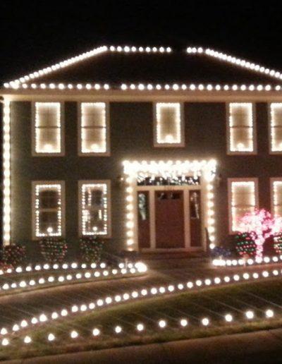 herriman-Christmas-Lights-ut