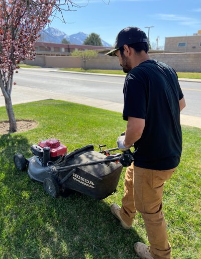 lawn-mower-commercial-property-in-utah