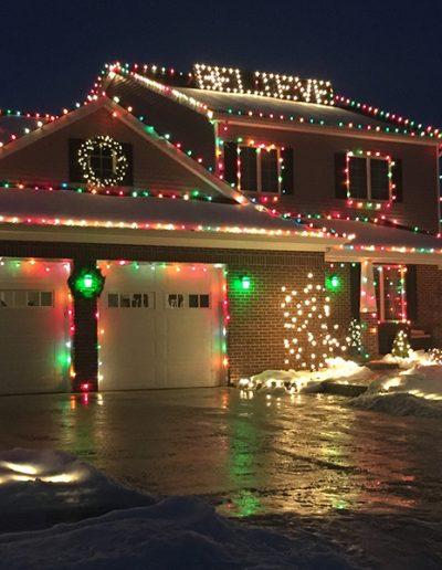 residential-christmas-lights-installation-UT-near-me