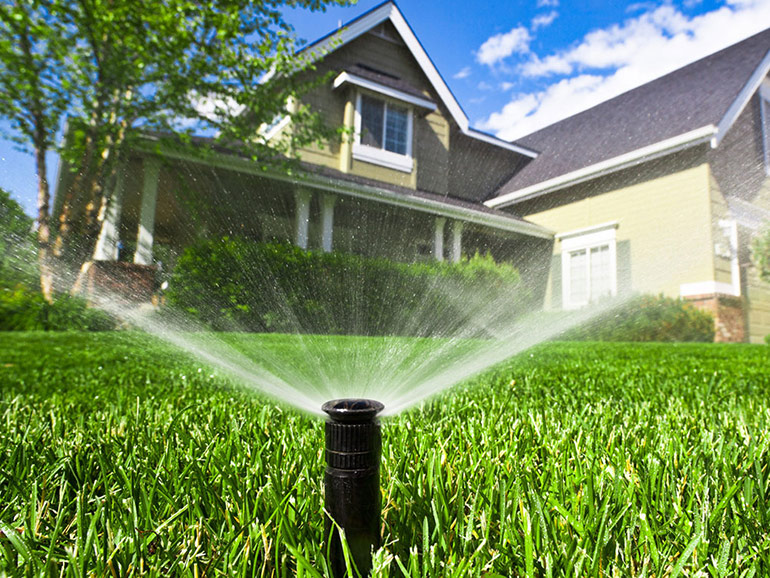 sprinkler-&-irrigation-herriman-ut