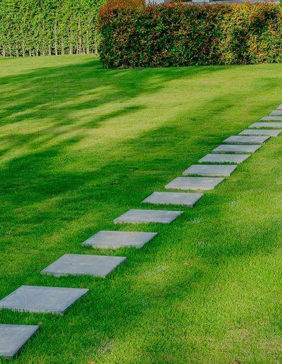 Lawn+Care+near-me-herriman-UT