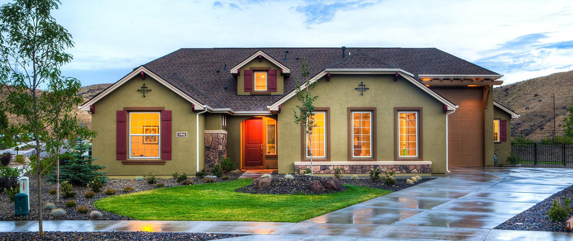 best-residential-mowing-lawn-service-herriman-ut