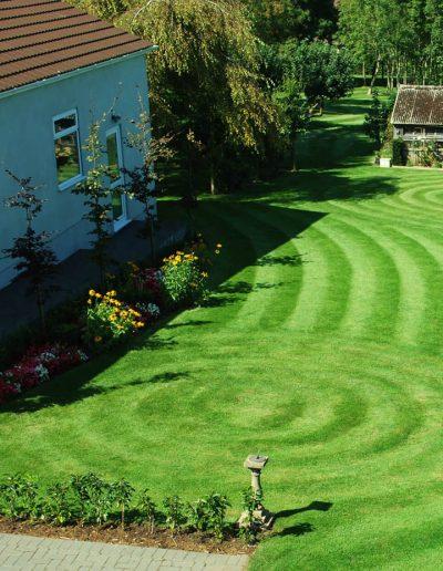 herriman-utah-best-lawn-care-service-in-town