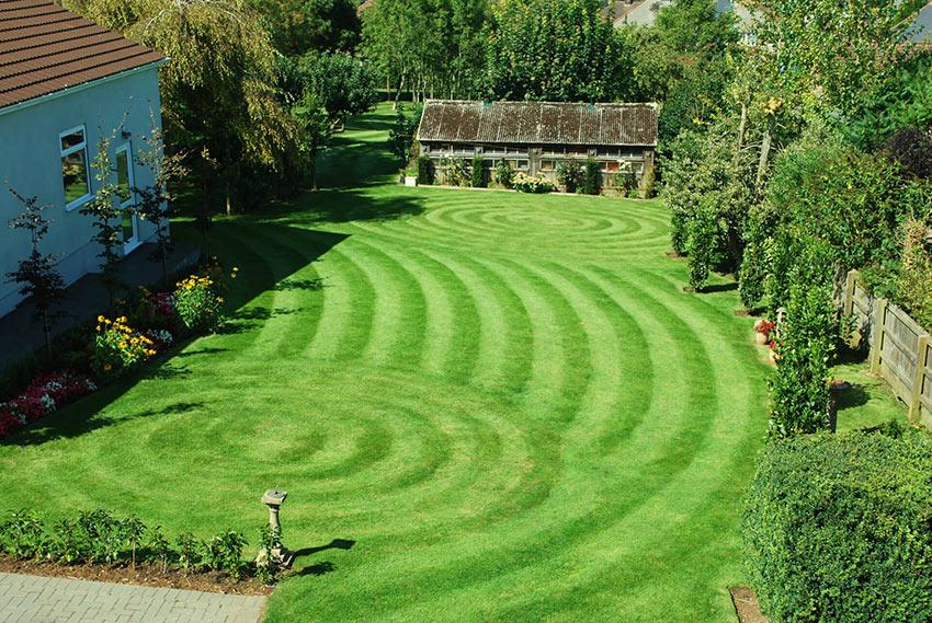 herriman-utah-best-lush-green-lawn-service