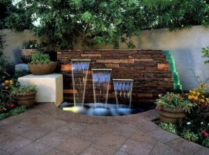 landscape-lighting-contractor-utah