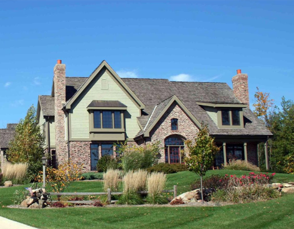 reliable-local-lawn-care-ut