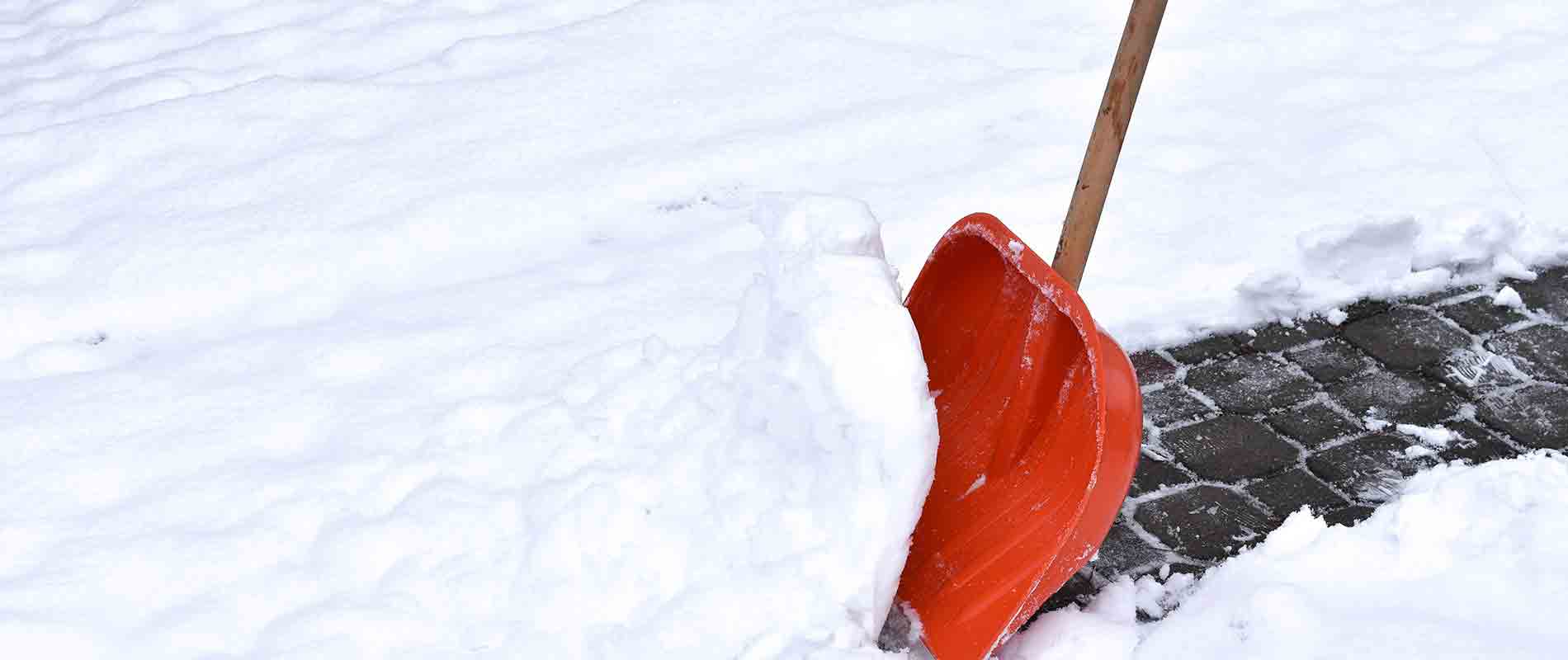 snow-removal-services-ut
