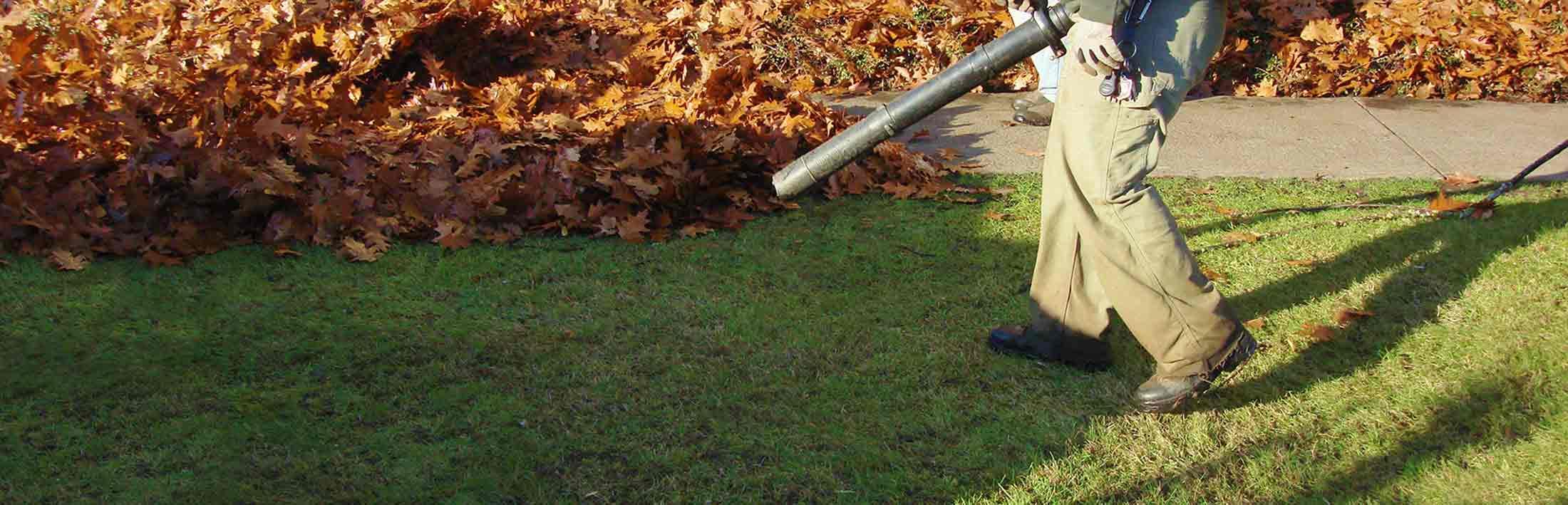 spring_fall_cleanup_herriman_UT