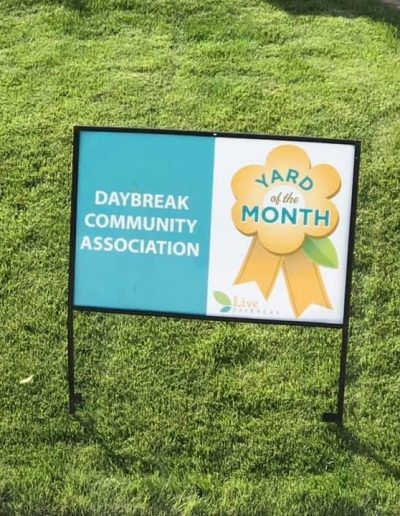 daybreak-community-award-custum-grounds-landscaping-and-maintenance